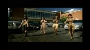 Rashad Morgan feat. T.i. & Young Dro - Tell Em What They Wanna Hear