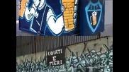 Европейски Ултрас Графити 2/2