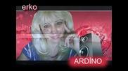 Ardino - Roli65 - Clip 9