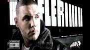 Fler - Rap Elektroschock Feat. Godsilla - Fler - Album