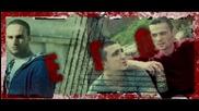 Jay, Manata & Keranov - Ego