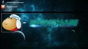 Dj Naijal - Nightmare