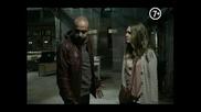 Безмълвните - Suskunlar - 10 ep. - 2 fragman - bg sub