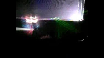 Qlimax 2008 Showtek