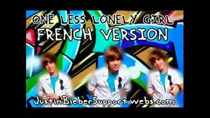 Justin Bieber - Ollg