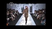 fashiontv Ftv.com - Ranna Gill