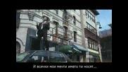 Nikos Vertis - Den me skeftesai