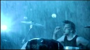 Bullet For My Valentine - Tears Don`t Fall + превод