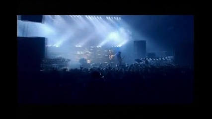 Motorhead - Stay Clean ( Live Germany )