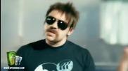 Ъпсурт - Мрън, мрън 2010 video