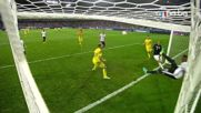 Пропуските на UEFA EURO 2016