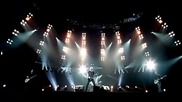 ПРЕВОД! Nickelback - Id Come For You (ВИСОКО КАЧЕСТВО)
