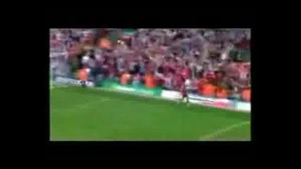 Best Of Fernando Torres