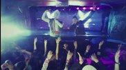 Бг Превод! G - Dragon & T. O. P - High High • 2010
