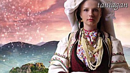 Легенда За Момичето - Ирина Василева