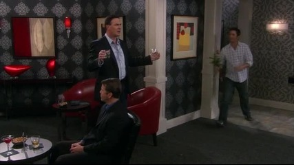 Rules of engagement s05e25