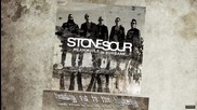 N E W 2015 - Stone Sour - Heading Out To The Highway