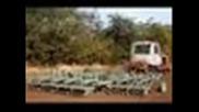 Kombaini I Traktori