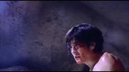 Tekken Movie Part 7