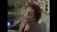 Жоро Игнатов от Съдебен спор - Съседи ме набиха