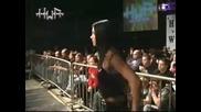 Sami Callihan vs Tarek - Hwa Adrenaline 01.06.07
