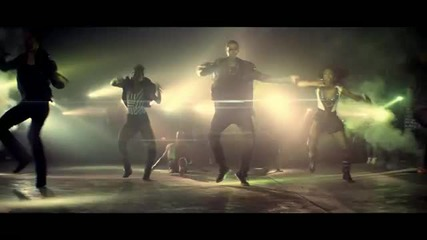 * превод * Jason Derulo - Don't Wanna Go Home ( Official Video )