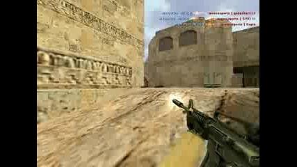 Neo vs mousesports (4)