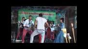 sali oka ku4ek 2013