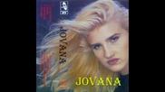 Jovana Tipsin 1994 - Drugarice za kasne sate