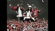 Dl2 Feat. Ray L & Lil Jon - Wobble Wobble (2008)