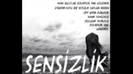 arsiz - remix