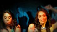 P Money Feat. David Dallas & Aaradhna - Say Yeah ( Високо Качество )