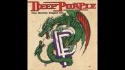 Deep Purple Ramshackle Man