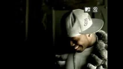 50 Cent - Parodiq Bg