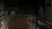 Sakamichi no Apollon Episode 7 Eng Hq