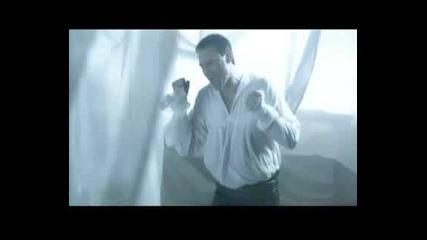 Краси Аврамов - Illusion - Официално Видео