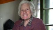 Събудете се! Баба живее с 284 лева пенсия!