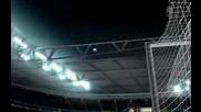 Гол на Робиньо