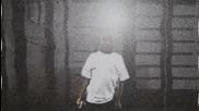 Lil Wayne feat Shanell - Runnin Hq