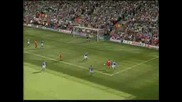 Liverpool - goal compilation part 1