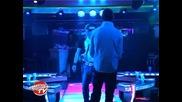 Рапърите от New Generation: Правим нова парти музика