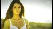 Dj Alexunder Base - Privacy (ofiicial video 2009 - Високо качество)