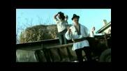 Narcisa & Ionut - Scarta scarta