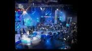 Music Idol 2 - Мюзикъл - Нора, Шанел И Тома