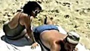 Смях! Тутурутка- Пияници На Плажа