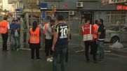 Засилени мерки за сигурност преди Фенербахче - Монако