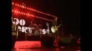 Foo Fighters - Doa(live V - Festival)