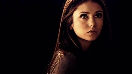 Dark Side - Season 2 - Trailer