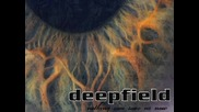 Deepfield - Nothing Can Save Us Now