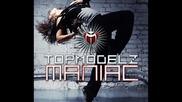 Topmodelz - Maniac